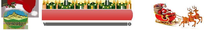 Coro Cima d'Oro Logo